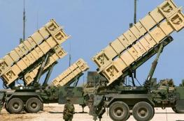 """تركيا تشعل أزمة إدلب بـ""""صواريخ باتريوت"""".. و""""إس 400"""""""