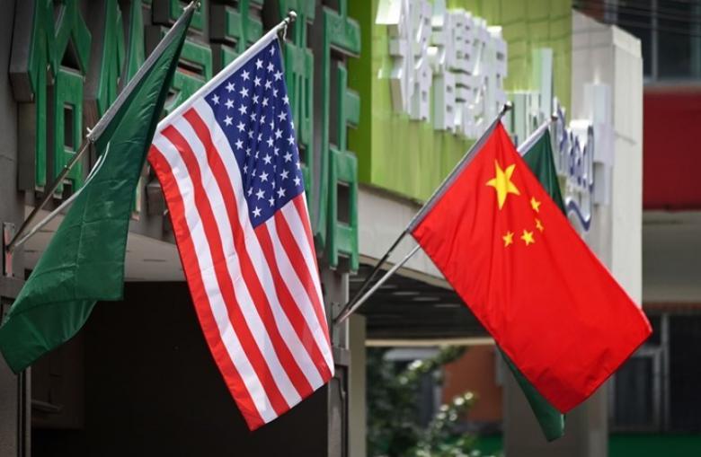 هكذا علقت بكين على العقوبات الأمريكية ضد شركات صينية