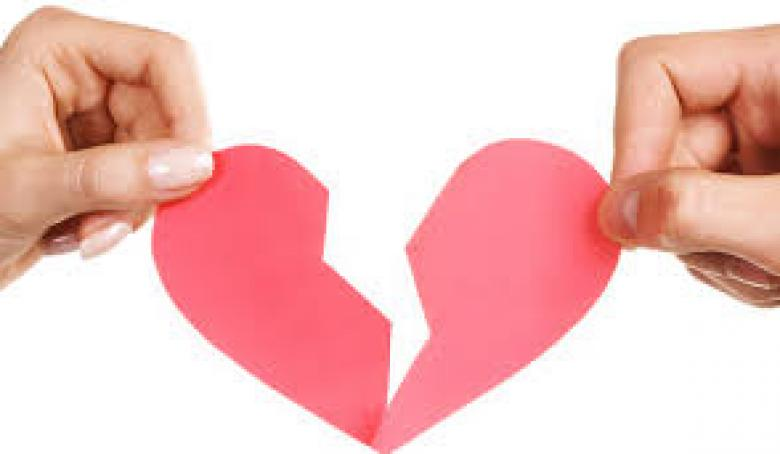 متلازمة القلب المكسور.. حالة طبية أم وعكة عاطفية؟