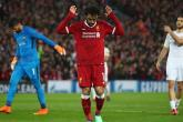 صلاح.. أفضل صفقة بتاريخ ليفربول ويستحق الكرة الذهبية