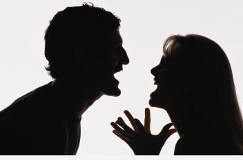 6 أشياء تفعلها يومياً قد تفسد زواجك دون أن تشعر