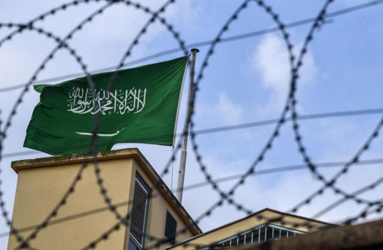العقوبات على قتلة خاشقجي.. حقيقية أم طوق نجاة لابن سلمان؟