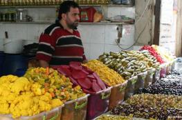 الصحة تتخذ إجراءات وقائية للمحافظة على بيئة تغذوية آمنة