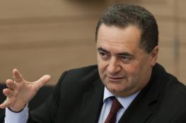 """""""إسرائيل"""": لا حوار مع الأسد وضرب إيران خيار مطروح"""