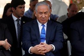 لماذا اختفت الوفود الأجنبية من غزة وما مخطط نتنياهو؟