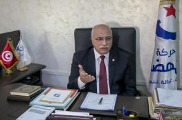 النهضة التونسية: الانتخابات المبكرة لصالحنا ومستعدون لها