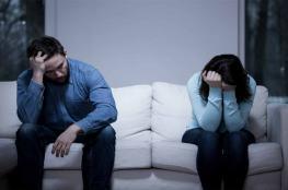 ما هي طريقة المثلى للتعامل مع الزوج؟