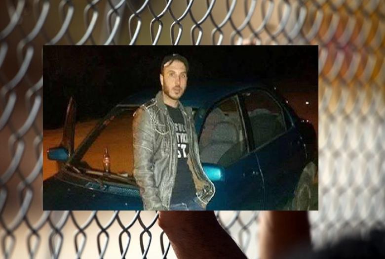 """نادي الأسير: استقرار وضع الجريح """"أبو حسين"""""""