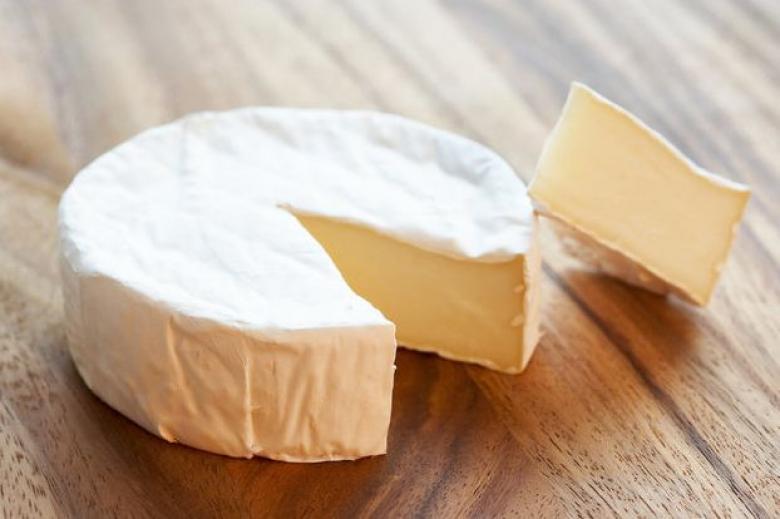 ما علاقة قشور الجبن بحملك؟