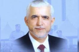 حماس تدعو السعودية للإفراج عن الخضري