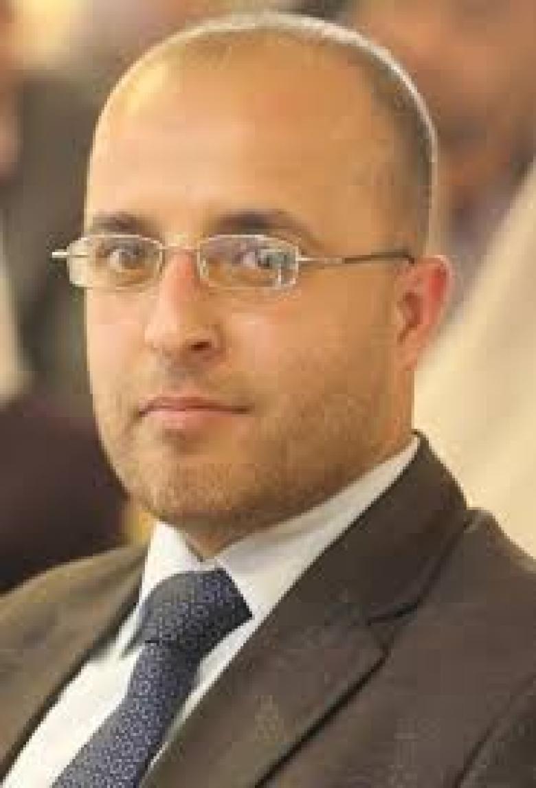 غزة حصون ترفض الذل والخنوع