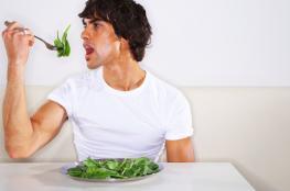 كيف تبني نظامك الغذائي بأرقام دقيقة؟