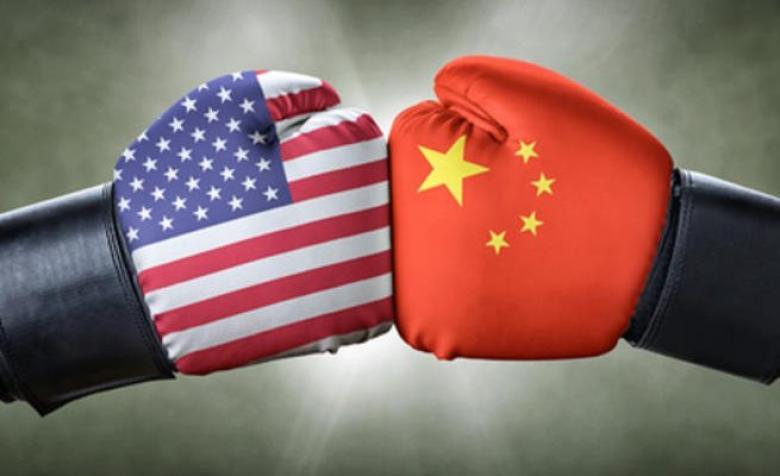 """الصين تقول إنها مضطرة لـ """"هجوم مضاد"""" رداً على الرسوم الاميركية"""