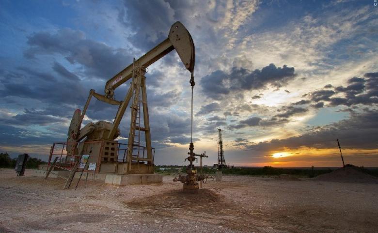 ارتفاع حاد في أسعار النفط
