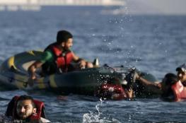 عائلات فلسطينية تناشد السلطات التركية لمعرفة مصير أبنائها