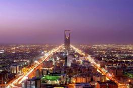 مقتل مدرب مغربي في السعودية
