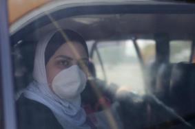 تسجيل إصابة جديدة بفيروس كورونا في قطاع غزة