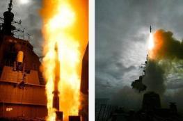 بقيمة 3,3 مليار واشنطن تبيع اليابان صواريخ مضادة للباليستي
