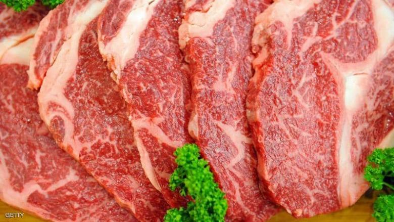 اللحوم والوفاة المبكرة.. 100 غرام تضعك في دائرة الخطر