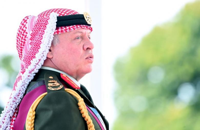 يديعوت: ملك الأردن سيحصل على مال سخي من السعودية