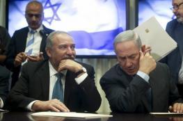 أتوقع أن تتولى حماس السلطة بالضفة الغربية