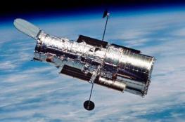 متحف في الفضاء للأقمار التي خرجت من الخدمة