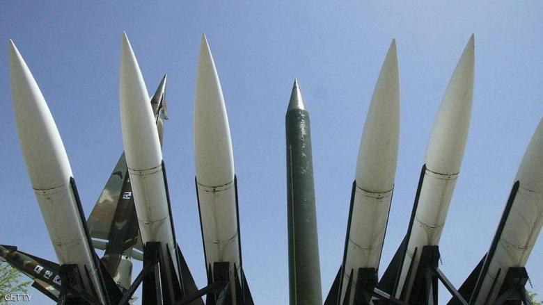 كشف سر 150 سلاحا نوويا تنشرها واشنطن في أوروبا
