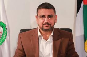 أبو زهري: وفد من الحركة قريبًا للقاهرة