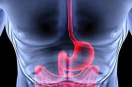 علماء يتوصلون لجين جديد لعلاج مرض كرون والتهاب القولون