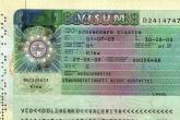 تشديد أوروبي جديد من نوعه على تأشيرات الدخول