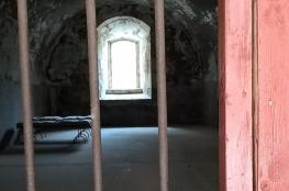 هل ستمنع توصيات آليات حقوق الإنسان كورونا من اجتياح السجون؟