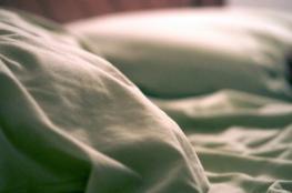 5 أخطاء شائعة متعلقة بالملابس تضر بصحة المرأة