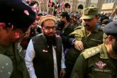 باكستان تجمّد حسابات جماعة إسلامية