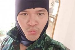 """تفاصيل """"مذبحة"""" تايلاند.. قتلى عسكريون ومدنيون وبث على فيسبوك"""