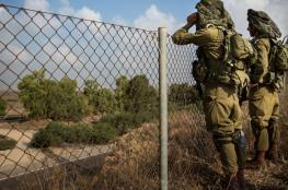خبير إسرائيلي: الوضع بغزة يهدد حالة التهدئة