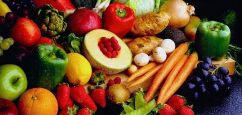 الفواكه أيضا قد تصيبك بالكبد الدهني