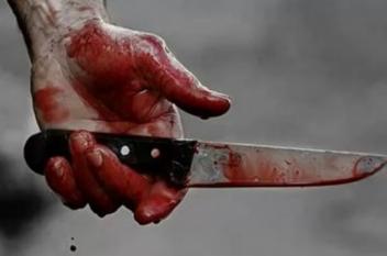 بسبب 1800 دينار .. رجل يقتل جاره بالكويت