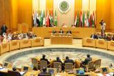 إرجاء اجتماع وزراء الخارجية العرب الطارئ بشأن القدس