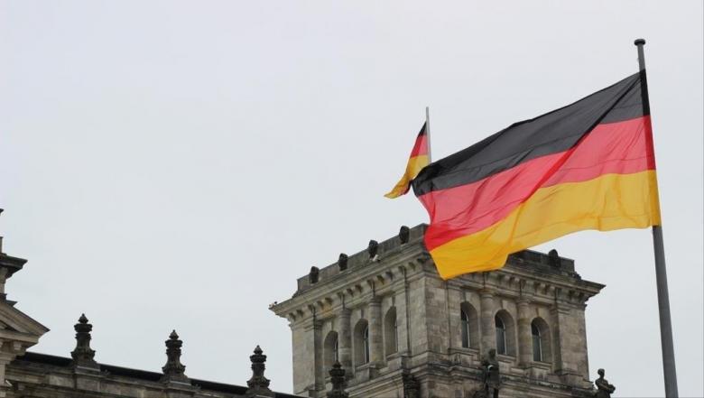 ألمانيا ُتعلن فتح أبواب الهجرة في الأعوام المقبلة