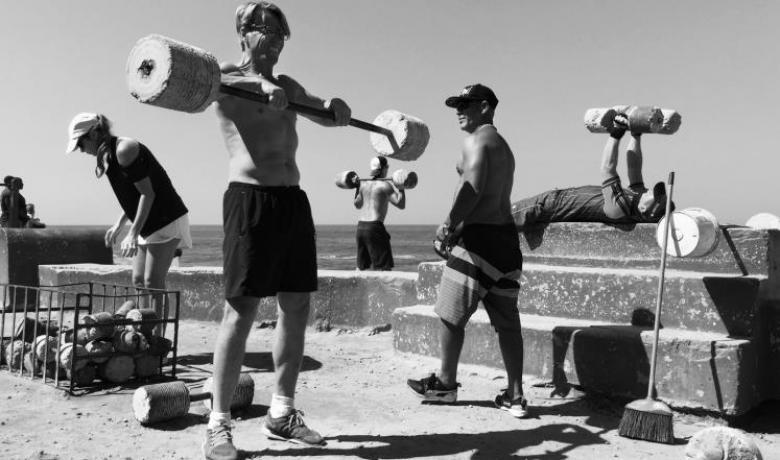 دراسة: التدريبات المكثفة لسنوات قد تقلل رغبة الرجل