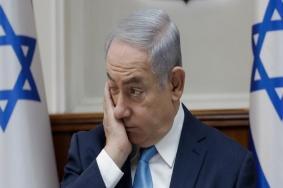 """""""ريشت كان"""" تجري استطلاعًا حول التصعيد الأخير مع غزة"""