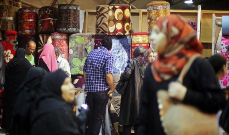 أعباء المصريين تتزايد مع انفلات التضخم