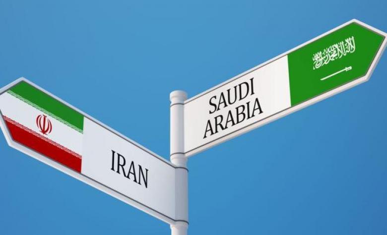 السعودية: لم نطلب أي وساطة مع إيران
