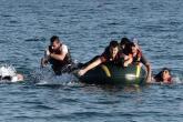البحرية الإسبانية تنقذ 447 مهاجرا من الغرق بالمتوسط