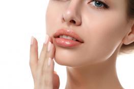 السواد حول الفم.. الأسباب والوقاية والعلاج