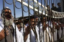 الأوقاف: لم نتلقَ ردًا بفتح معبر رفح لمعتمري غزة