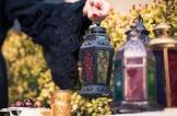 """نصائح لتزيين منزلك بـ""""اكسسوارات"""" رمضان"""