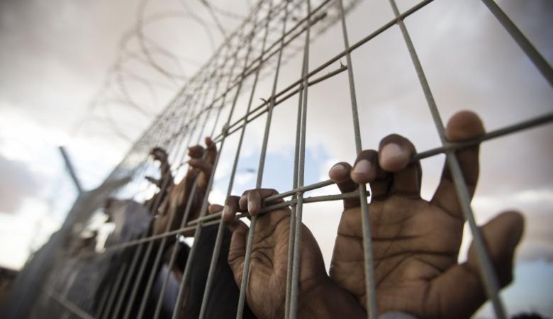 شهادات حية لأسرى وأطفال تعرضوا لظروف اعتقال همجية