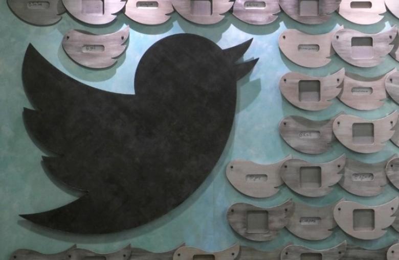 """تقرير يكشف: هكذا اخترق النظام السعودي """"تويتر"""""""