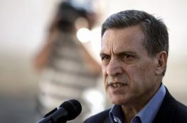 أبو ردينة: تصريحات نتنياهو مرفوضة